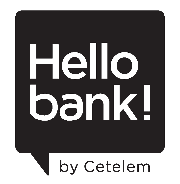 Hello-bank!-čb