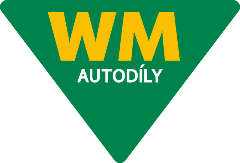wm-blog-autodily-logo